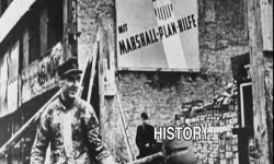 196169
