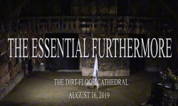 Bread & Puppet - The Essential Furthermore
