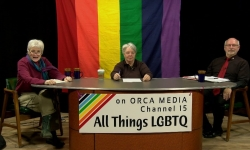 All Things LGBTQ - News & Story About Bisexual Goose