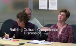 Vermont Commission on Native American Affairs  June 13, 2018