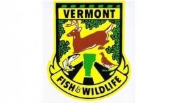 Vermont Fish & Wildlife Board Meeting - October 19, 2016