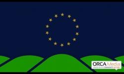 Montpelier Planning Commission - April 22, 2019