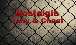 Octagon St. Laveau - Nostalgia Tony & Chael
