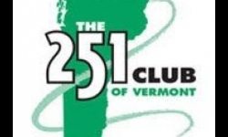 The 251 Club of Vermont Annual Meeting