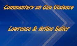Abled and on Air: Commentary Gun Violence