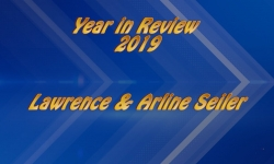 Abled and on Air:  Year Review 2019