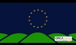 Energy Efficiency Ordinance Public Information Meeting - Aug 20, 2019