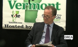 Michael Livingston: S.229 and Independent Schools