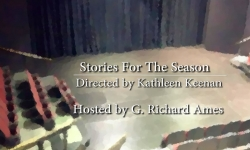 Lost Nation Theater - Stories for the Season