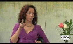 You and Your Health - lisa Schermerhorn