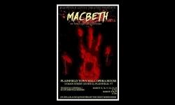 Macbeth Preview