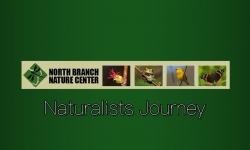 North Branch Nature Center - Naturalist Journeys - Wolves