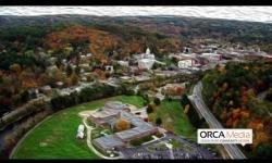 Montpelier High School Graduation 2021 LIVE