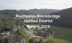 Rochester-Stockbridge Unified District - June 5, 2018