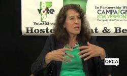 Fighting the Opiate Epidemic