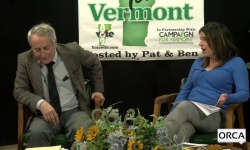 Debate: Foothold Traps