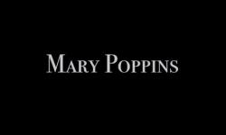 Rumney Memorial Elementary School - Mary Poppins Jr.