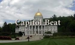 Vermont Press Bureau's Capitol Beat - March 11, 2016