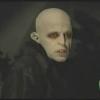 74 - Dracula