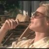 83 - Jessica Lange