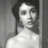 85 - Elizabeth Taylor