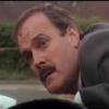 97 - Monty Python Alumni
