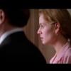 105 - Roger Ebert RIP