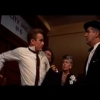 121 - Rebel Without a Cause