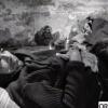 124 - Anthony Quinn