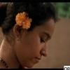 127 - Mira Nair