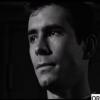 129 - Anthony Perkins