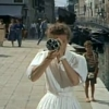 139 - Movies Set In Venice
