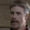 156 - Christopher Guest