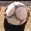 165 - Soccer