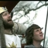 173 - Monty Python