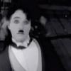 201 - Keaton & Chaplin
