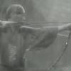 6  Akira Kurosawa