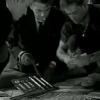 9 - Heist films
