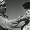 14 - Federico Fellini