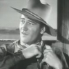 28 - Westerns