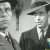 32 - John Huston/Humphrey Bogart