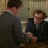 36 - Early Woody Allen