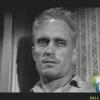 43 - Robert Duvall