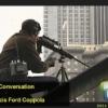 45 - The Conversation