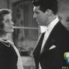 46 - Cary Grant/Katherine Hepburn