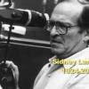 49 - Sidney Lumet