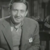 53 - Spencer Tracy