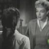 59 - Simone Signoret