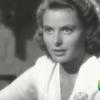 70 - Ingrid Bergman
