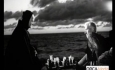 116 - The Seventh Seal